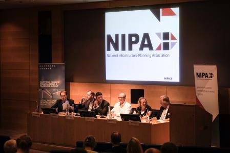 NIPA 2018 ANNUAL CONFERENCE PROCEEDINGS
