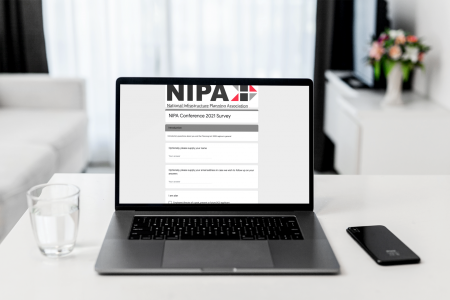 NIPA survey of your views on the Planning Act regime