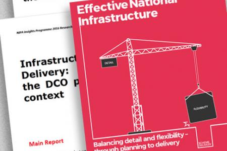 NIPA Insights Research: REPORTS LAUNCHED